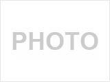 Трубы бесшовные г/д Дн57-Дн325